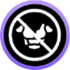 Nova 5a - Anti-Armor Icon.png