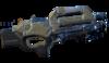 M-96 Mattock Icon.png