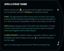 Tutorials - APEX & Strike Teams Crop 3.png