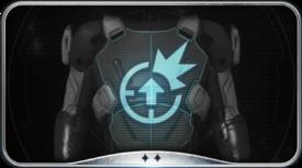 Enhanced Munitions