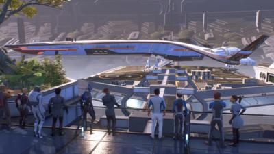 Nexus - Tempest First Landing.png