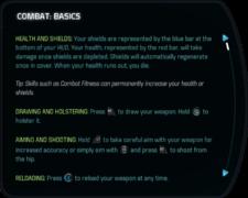 Tutorials - Combat - Basics Crop 1.png