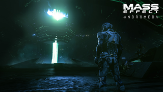 Mass-effect-andromeda-wallpaper-4.png