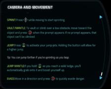 Tutorials - Camera and Movement Crop 2.png