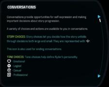 Tutorials - Conversations Crop 1.png