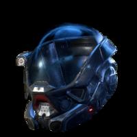 Pathfinder Scout Helmet IV