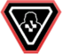 Resilience 6b - Obscuration Icon.png