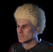 Scott Hairstyle 6 Blond.png