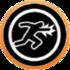 Avenger Strike 1 Icon.png