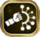 Martial Biotic Amp Icon.png