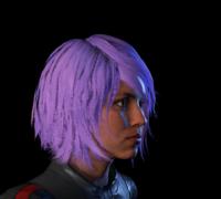 Sara Hairstyle 6 Purple.png