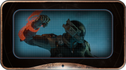 Tech Mastery - Bronze Nameplate.png
