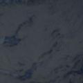 Pas-15 ice sheet.png