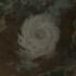 Ditivios storm.png
