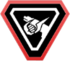 Munitions Training 5a - Melee Synergy Icon.png