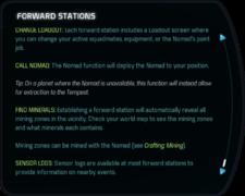 Tutorials - Forward Stations Crop 3.png