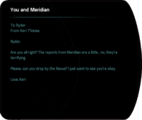 You and Meridian (flirt).png