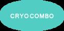 Cryo Combo Icon.png