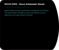 NEXUS (HNS) - Nexus Ambassador Named (August Bradley).png