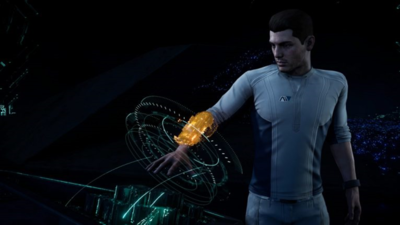 Scott Ryder - Interface.png