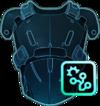 Fusion Mod of Robotics.png