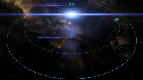 Meos System.png