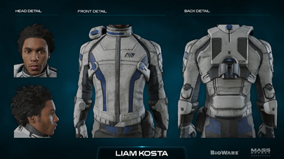 Liam Character Kit 3.png