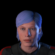 Scott Hairstyle 14 Blue.png