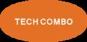 Tech Combo Icon.png