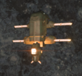 Stodraan satellite.png