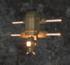 Stodraan satellite.png