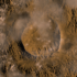 H-505 crater.png