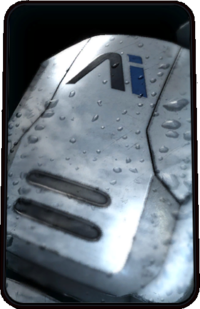 Codex Card The Andromeda Initiative.png