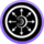 Shockwave 4b - Radius (Peebee) Icon.png