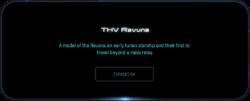 THV Ravuna