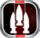 Ammo Capacity Mod IV Icon.png