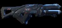 N7 Valkyrie III