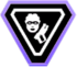 Duelist 1 - Pistol Training Icon.png