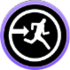 Annihilation 5b - Biotic Wind Icon.png