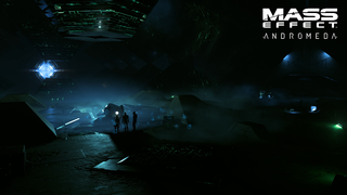 Mass-effect-andromeda-wallpaper-5.png
