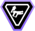 Duelist 5b - Advanced Pistol Training Icon.png