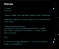 Reminder (mission).png