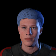 Scott Hairstyle 2 Blue.png