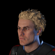 Scott Hairstyle 10 Blond.png