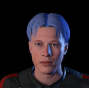 Scott Hairstyle 4 Blue.png