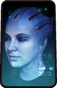 Codex Card Asari Biology.png