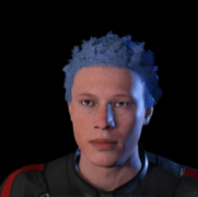 Scott Hairstyle 10 Blue.png