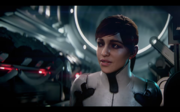 Ryder EA Play 2016 video.png