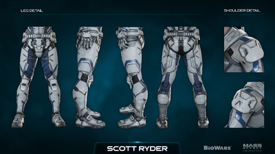 Scott Ryder Character Kit 4.png