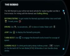 Tutorials - The Nomad Crop 1.png